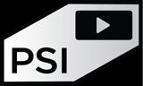 PSI-Video-Logo-sm